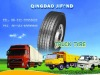 Truck tyre 315/80r22.5