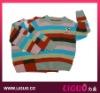 Children Cardigan Winter Sweaters for Girls