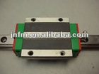High quality hiwin linear blocks for sale