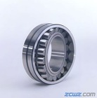 22326CC/W33 Spherical roller bearing in stock