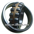 SPHERICAL ROLLER BEARINGS 22328CCW33