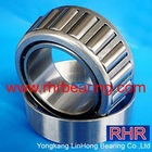 Motorcycle Cones Bearing 32321