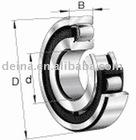 Barrel roller bearings 20218-MB
