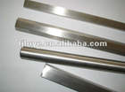 SUS317JI high quality bright stainless steel bar