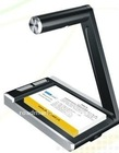 Fast Business card Scanner--TMS01