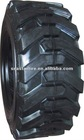 High-quality 21L-24 Agricultural Tire