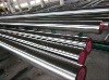 AISI321 stainless steel rod