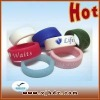 Promotional Gift Of Fashion Ring