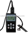Ultrasonic Thickness Gauge(950-1040/950-1041)