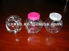 sell plastic pen bottle packing duoyouduo brand