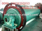 The newest type ZK Grinding Mill