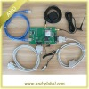 SIM908 evaluation kit evaluation board
