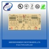 cem-1 94v0 pcb for single layer pcb board