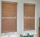 WPC Home Window Blind