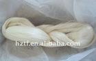 100% Tussah Silk Yarn Water Reeled