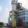 Washing Powder Plant/Washing Powder Plant