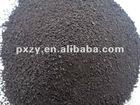 Fertilizer High Purity Sodium Humate