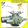 2012 high quality electric cylinder actuator