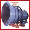 Nanyang brand rotary sand dryer