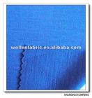 Merino Wool Cupro Blend Jersey Fabric