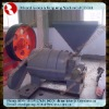 Heat selling the pulverized coal injection in china 0086-15137127638