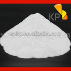 High quality Insoluble Sodium Saccharin