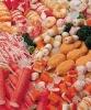 Transglutaminase for food additive