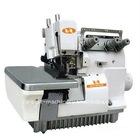 Super High-Speed Overlock Industrial Sewing Machine (OD700-3)