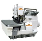 Super High-Speed Overlock Industrial Sewing Machine (OD700-3)