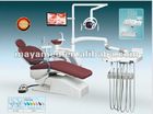 MAD218 dental chair unit