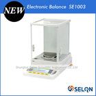 100g/0.001g Electronic Balance