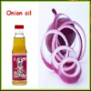 Onion Oil for food