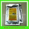 Mushroom Extract Hericium Erinaceus Polysaccharide