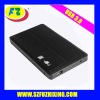 "USB3.0 to 2.5""SATA HDD Enclosure"