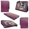 for slim design with stand kindle fire HD 7' cover