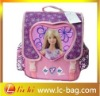 children backpack school bag