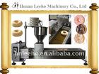new type donut frying machine 15333820631