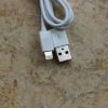 USB Charger Sync Cable For Iphone 5