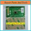 TM-01192-001 For ASUS N50VM/N50VC Touchpad Digitizer Board