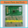 TM-01192-001 For ASUS N50VM/N50VC Touchpad Digitizer Board