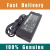 Original branded power adapter 19V 6.3A 5.5*2.5MM for TOSHIBA
