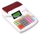 Cash Register( ZQ-ECR2200A)
