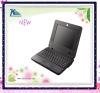 cheap 7 inch mini netbook /mini laptop for school kids