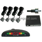 Car parking sensor (CPS-001)