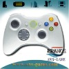for Xbox360 Wireless joystick Original with Blister Pack
