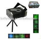 Mini LED Stage Light JLR-041