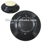 portable mini speaker with usb input