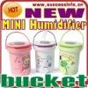 Mini Bucket Humidifier