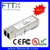 Hot selling fiber optic duplex 2*5 SFF transceiver