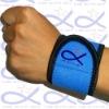 wrist support,sport wrist support,neoprene wrist support